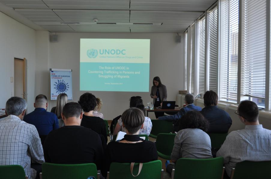 Meeting at UNODC_Vienna 15.9.2017.jpg